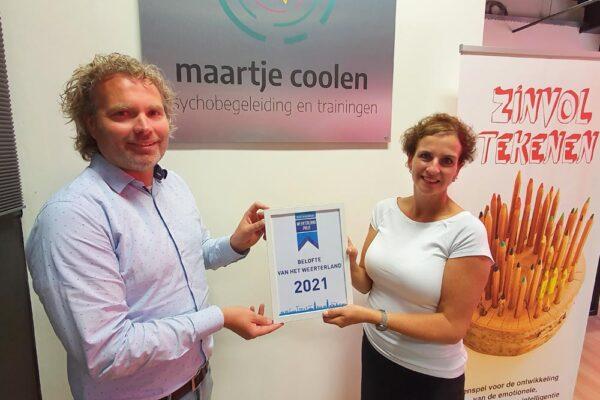 Maartje Coolen-1
