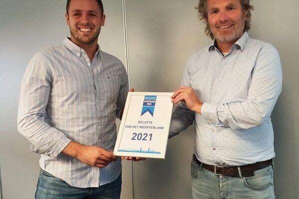 Occaision keuring Nederland - Jimmy Greijmans